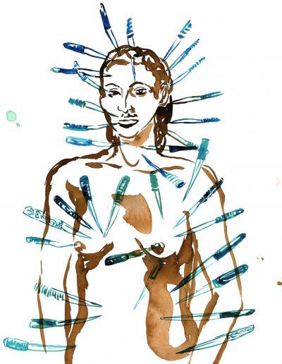 06 Drawings